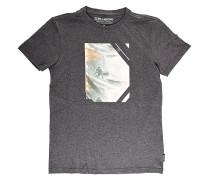 Barrelled - T-Shirt für Jungs - Grau