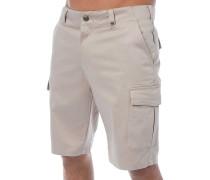 Eigo - Shorts für Herren - Grau