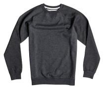 Everyday Crew - Sweatshirt für Herren - Grau