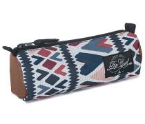 Navarro Pc 1Cp - Accessoire Tasche für Damen - Mehrfarbig