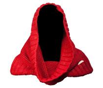 Lexington Infinity - Schal für Damen - Rot