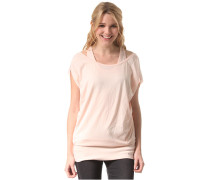Hirising - T-Shirt für Damen - Pink
