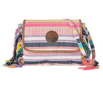 Chela - Handtasche - Mehrfarbig