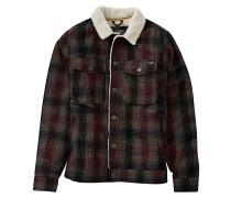 Barlow Wool - Jacke für Herren - Braun