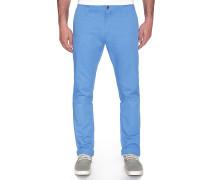 Frozen - Stoffhose für Herren - Blau