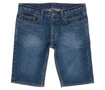 Owen - Shorts für Herren - Blau