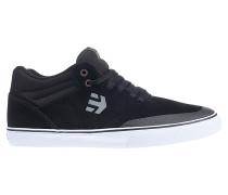 Marana Vulc MT - Sneaker für Herren - Schwarz