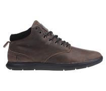 Wino Cruiser HLT X Eswic - Sneaker für Herren - Braun