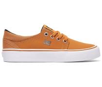 Trase - Sneaker für Jungs - Braun