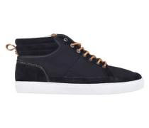 Connecticut - Sneaker für Herren - Schwarz