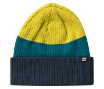 Tribong - Mütze für Jungs - Blau