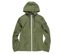 Alder - Jacke für Herren - Grün