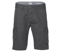 Complex II - Shorts - Grau