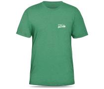 Cut Above - T-Shirt für Herren - Grün