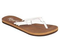 Ivy - Sandalen für Damen - Weiß