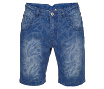 Lysandro - Shorts für Herren - Blau
