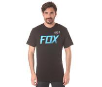 Tuned Premium - T-Shirt für Herren - Schwarz