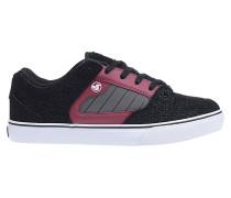 Militia CT - Sneaker für Herren - Schwarz