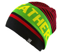 Chazz - Mütze für Herren - Mehrfarbig