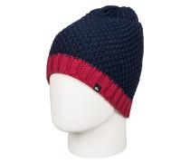 Whizard - Mütze für Herren - Blau