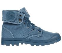 Pallabrouse Baggy - Stiefel für Herren - Blau