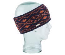 The Whatcom HB - Stirnband für Herren - Blau