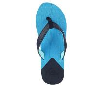 Molokai New Del - Sandalen für Herren - Blau