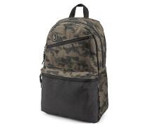 Academy - Rucksack für Herren - Camouflage