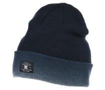 Dippity Do - Mütze für Herren - Blau