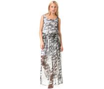 51q693 - Kleid für Damen - Schwarz