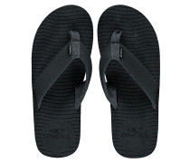 Koosh - Sandalen für Herren - Grau