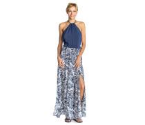 Last Tribe Maxi - Kleid für Damen - Mehrfarbig