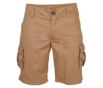 Lyonel - Cargo Shorts für Herren - Beige