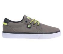 Council - Sneaker für Jungs - Weiß