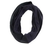 Crush - Schal für Damen - Schwarz