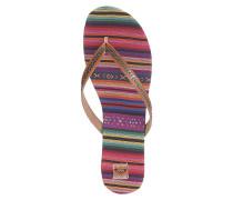 Tangier - Sandalen für Damen - Braun