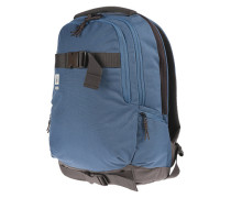 Vagabond - Rucksack für Herren - Blau