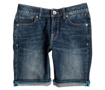 Revolver - Shorts für Jungs - Blau