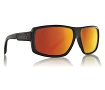 Double Dos Sonnenbrille