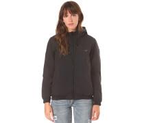 Simplist - Funktionsjacke für Damen - Schwarz