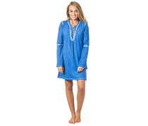 Cabrera - Kleid für Damen - Blau