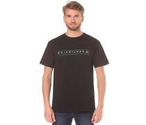Always Clean - T-Shirt für Herren - Schwarz