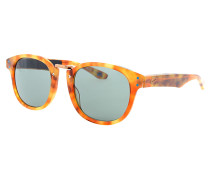 AchieveSonnenbrille Orange
