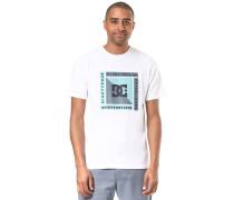 Arkana - T-Shirt - Weiß