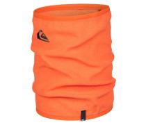 Casper - Neckwarmer für Herren - Orange