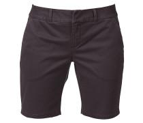 Arlow - Shorts für Damen - Schwarz
