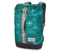 26L - Rucksack für Herren - Grün