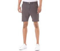 Griller - Shorts für Herren - Grau