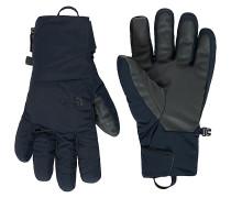 Guardian Etip - Snowboard Handschuhe für Herren - Blau