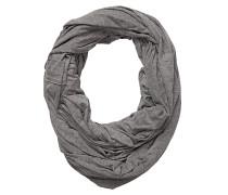Samy - Schal für Damen - Grau